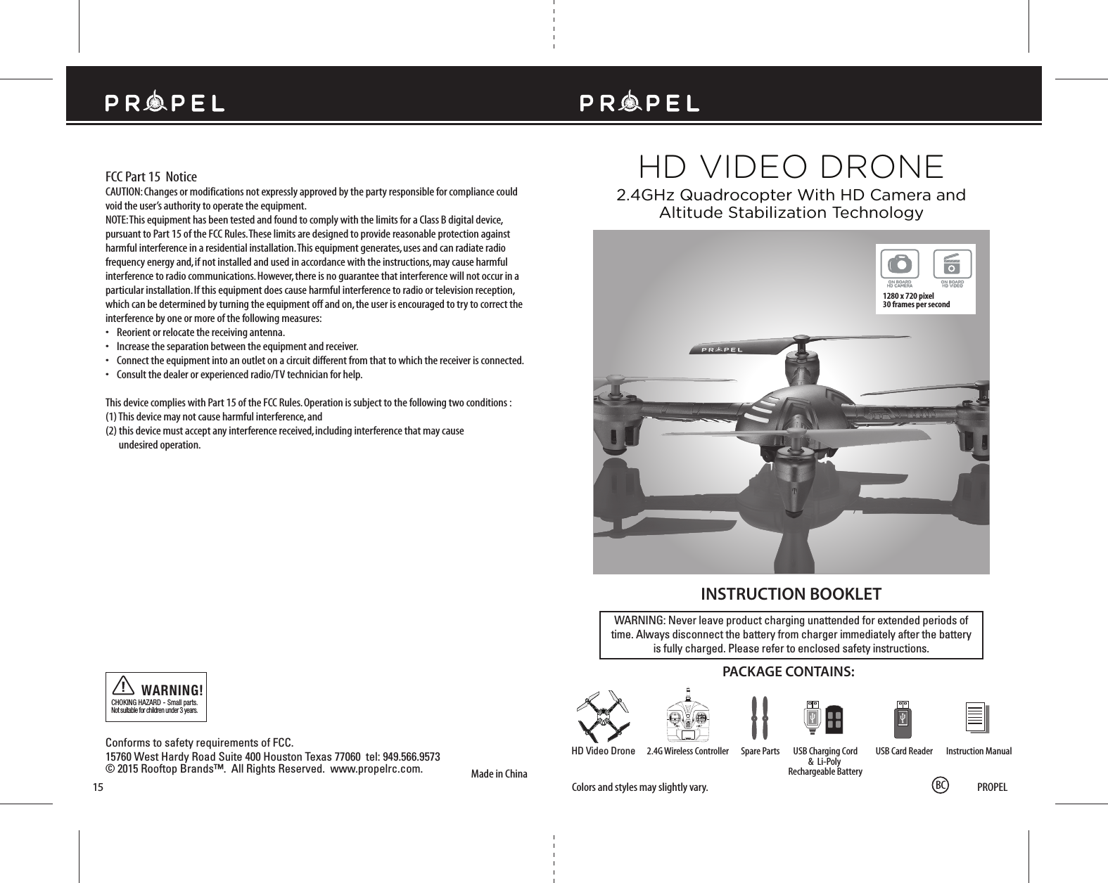 glbox hd 400 user manual