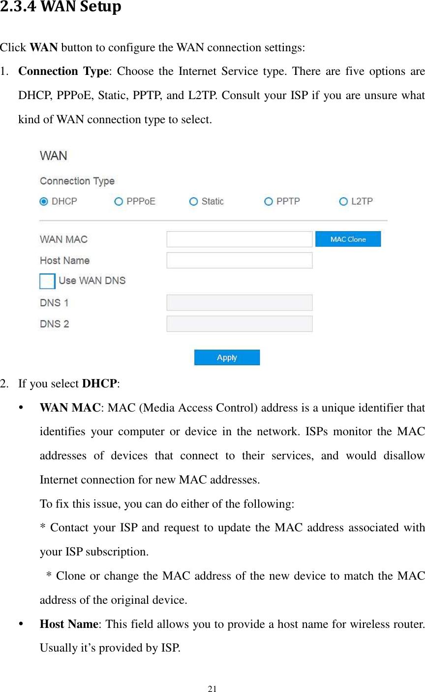 Askey Computer RAC2V1K DBDC ROUTER User Manual Spectrum WiFi
