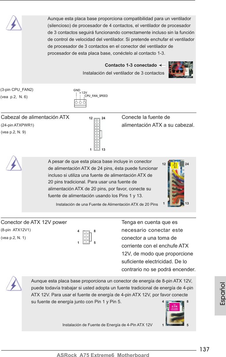 tamaño 1x1x5 2 X ladrillo LEGO Ladrillos Amarillos - 4112980 partes y piezas de