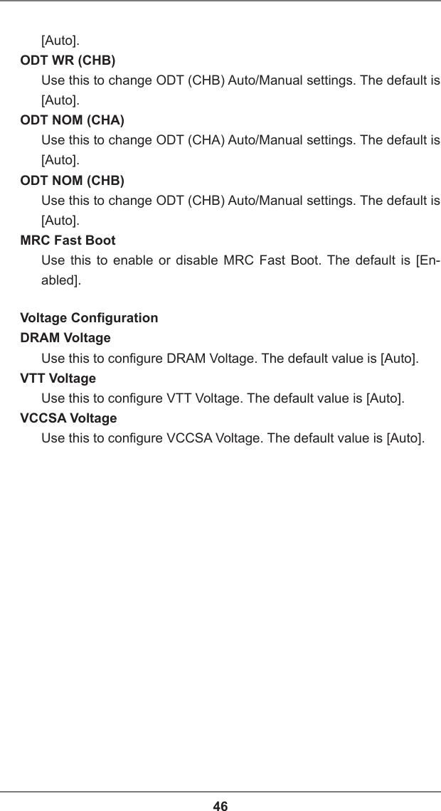 Asrock H61Tm Itx Owner S Manual