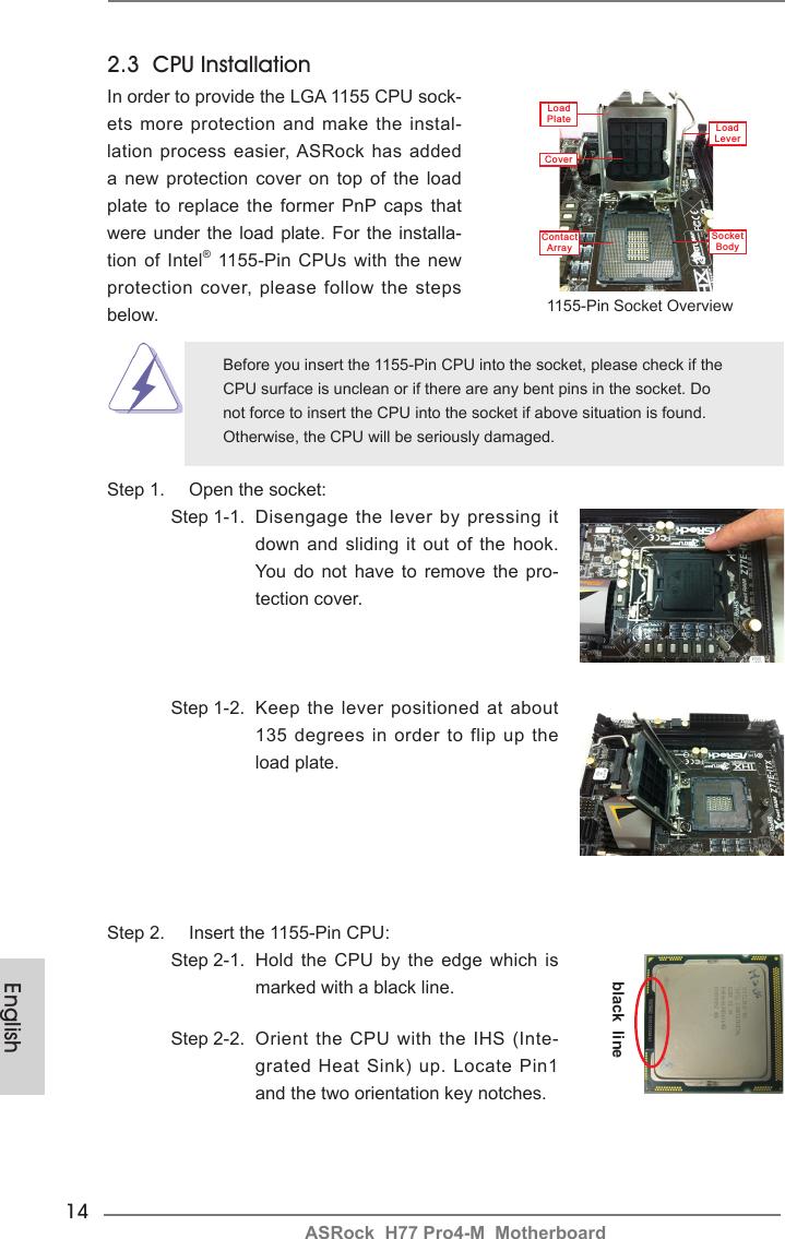 /Condensatore ad alte prestazioni Mac Audio Caps 1200/F/