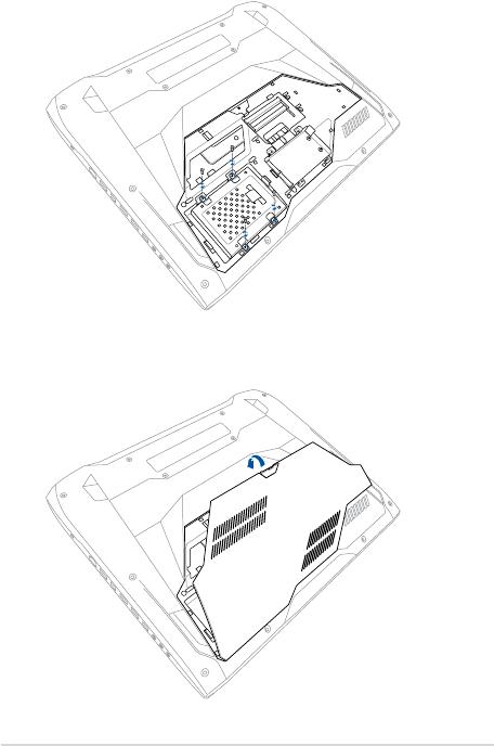 Asus Manual 0409 E10716 G752vl Vt Vy C