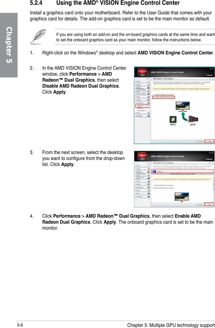 Asus A88X Pro E8702 Users Manual