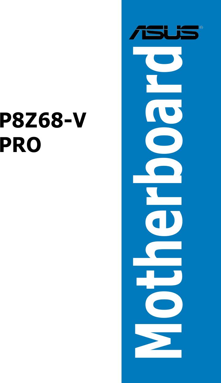 ASUS P8Z68-V/GEN3 JMICRON JMB36X CONTROLLER DRIVERS MAC