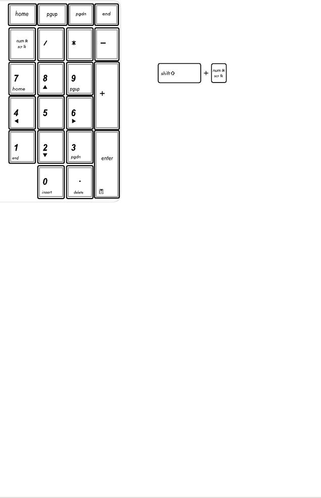 Asus Asuspro Essential Pu500Ca E7837 Users Manual