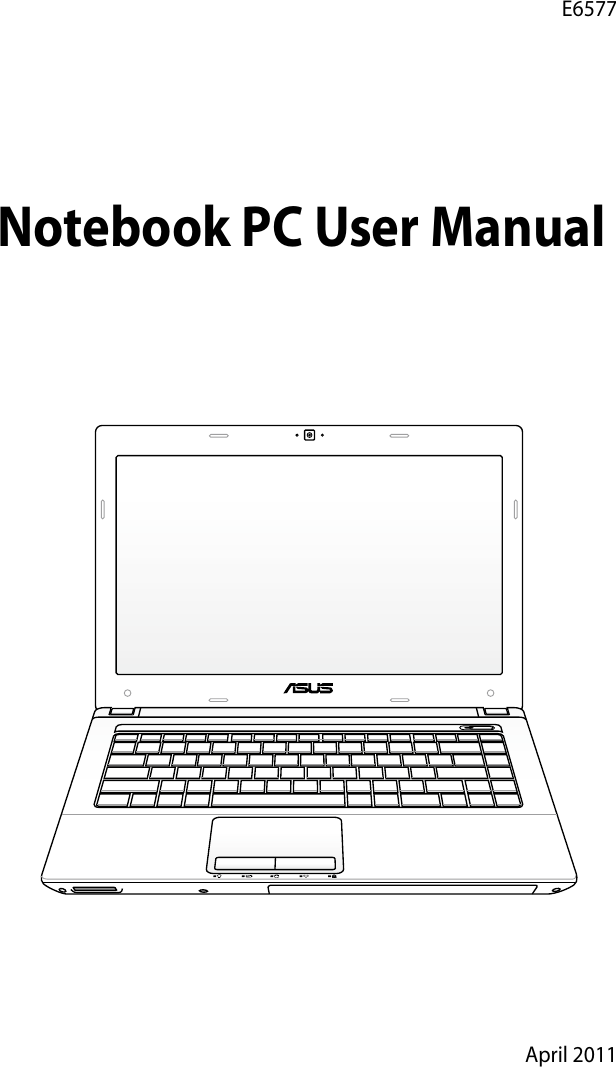 ASUS K43TK ATKACPI DRIVERS DOWNLOAD (2019)