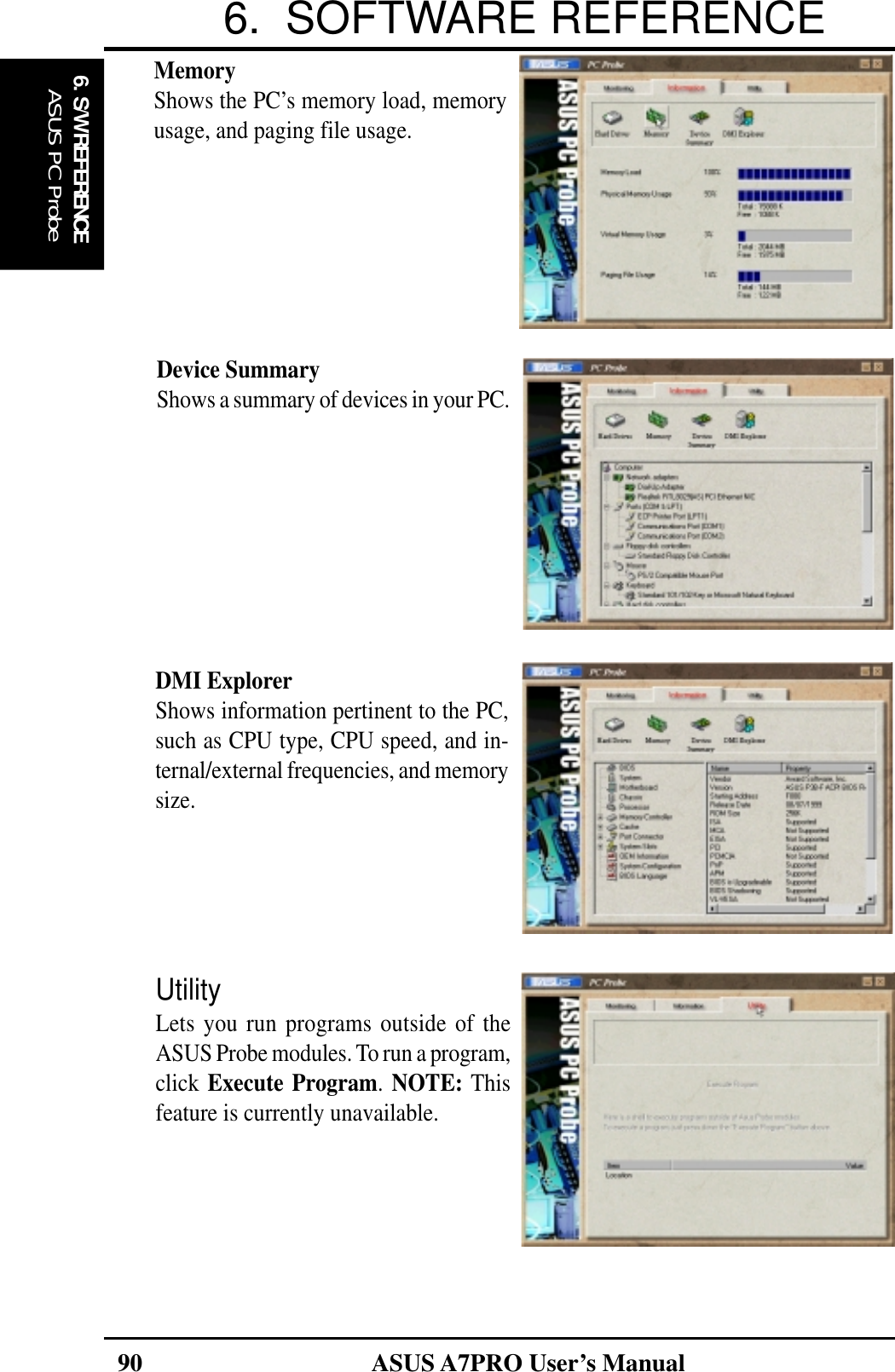 CRYSTAL AMC97 DOS DRIVER FOR WINDOWS MAC