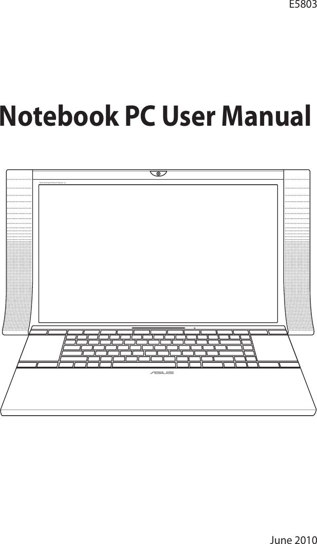 DOWNLOAD DRIVER: ASUS NX90JQ NOTEBOOK NEC USB3.0