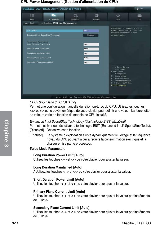Asus Sabertooth Z77 F7162 Users Manual