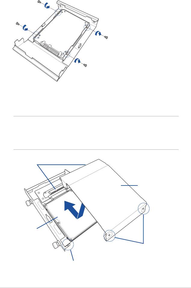 Asus Vivopc Vc62b E9627 Users Manual