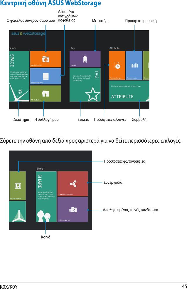 Asus Vivotab Smart Gk7825 Users Manual
