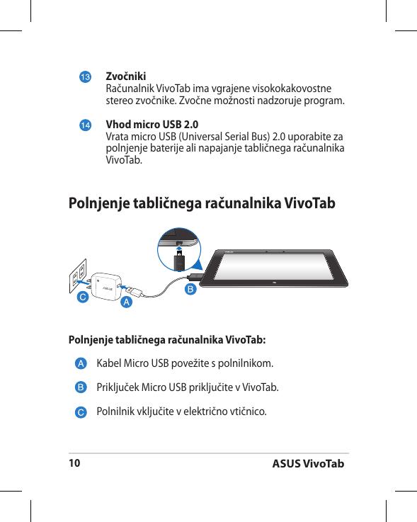 Asus Vivotab Smart Sl7824 Users Manual 584669