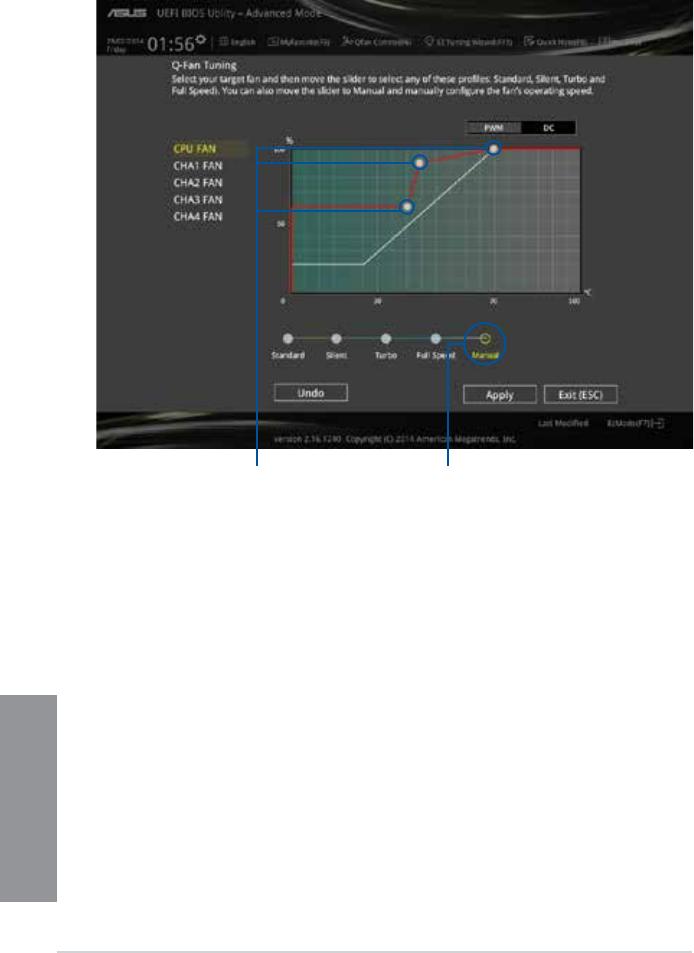 Asus turbov evo windows 10