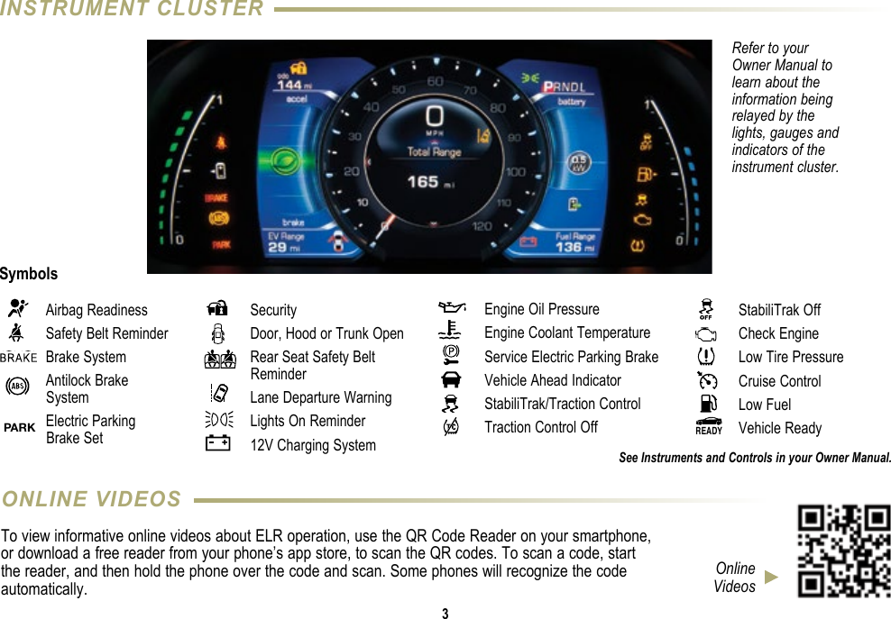 Atlantic 2016 User Manual To The Cd1dd94d 35b5 42ff 840c