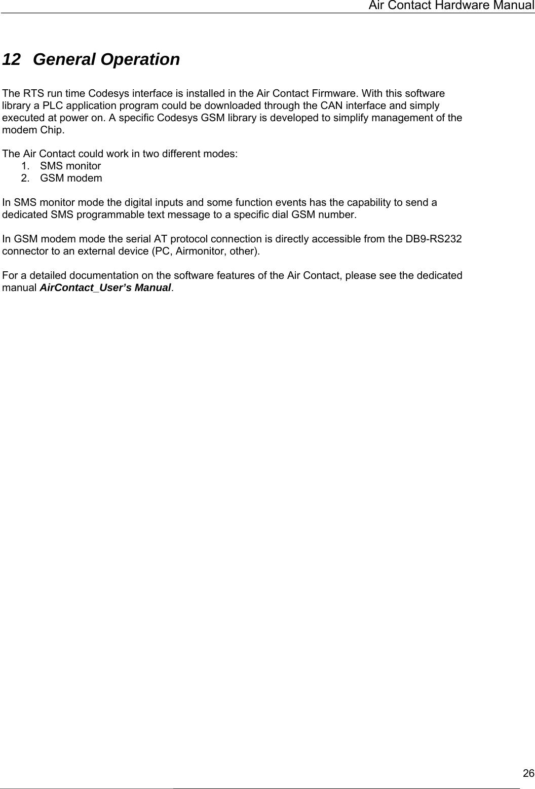 Atlas copco gx 18 ff manual ebook array elektronikon manual rh elektronikon manual tempower us fandeluxe Gallery