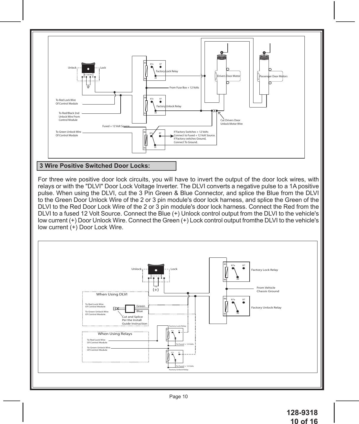 87 Cutl Engine Wiring Diagram