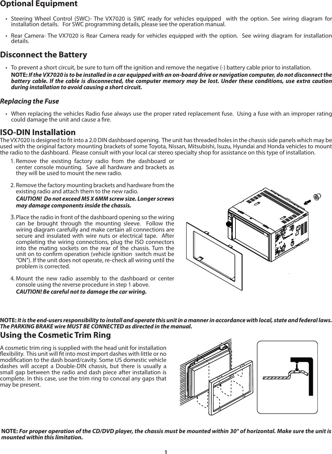 audiovox vx7020 installation manual 128 9293 guide 03 25 14 on prestige  remote car starter diagram