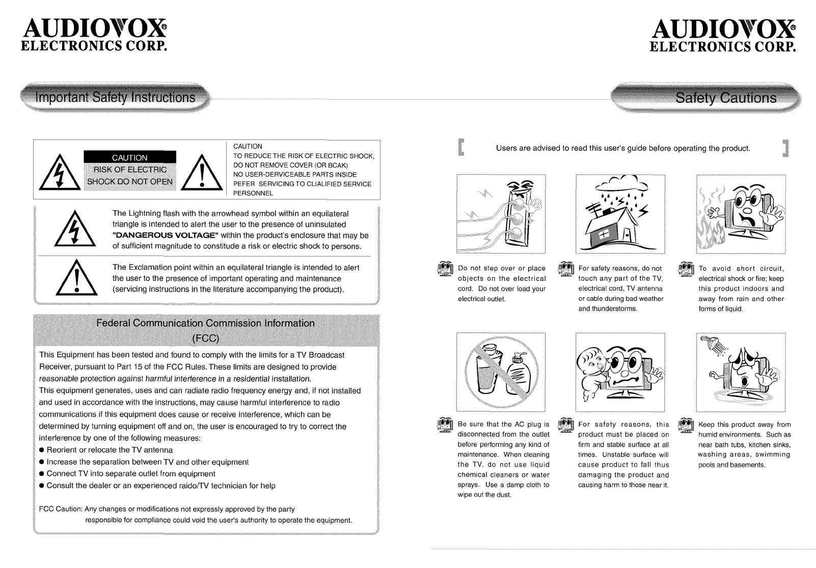 nec vt37 manual ebook