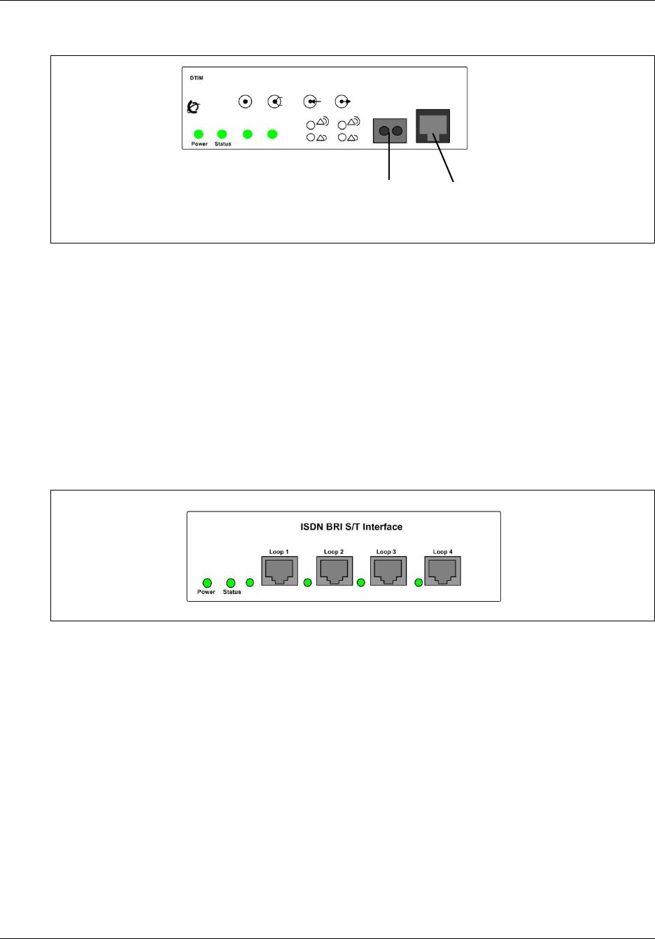 isdn wiring diagram isdn wiring diagram auto wiring diagrams  isdn wiring diagram auto wiring diagrams