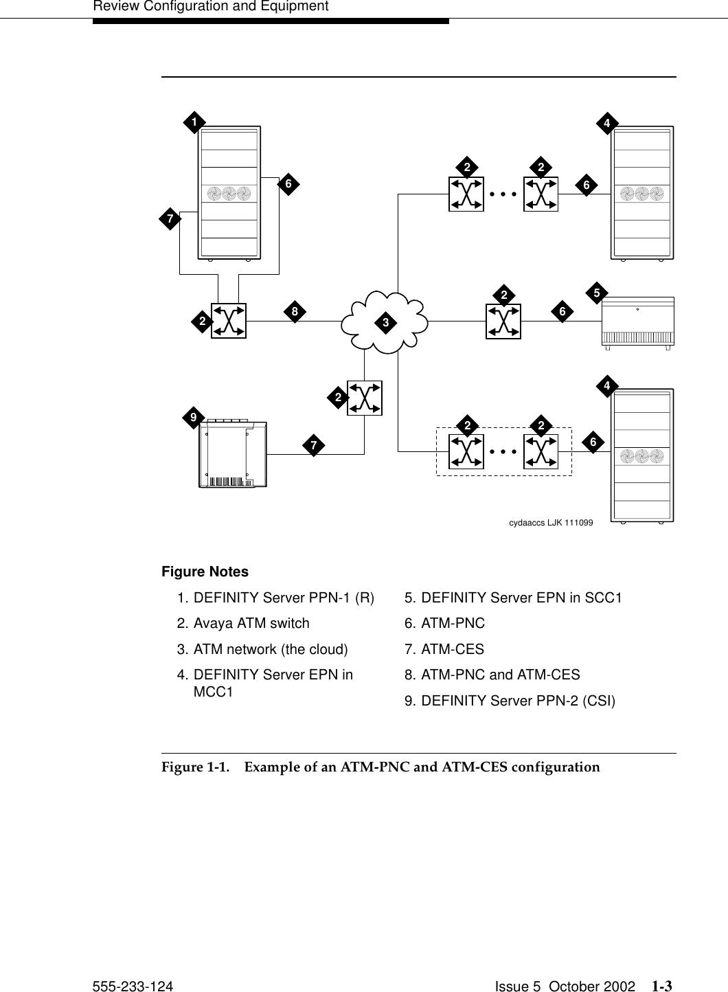 Rj45 loopback plug pinned 1-3 2-6 betting nyc off track betting