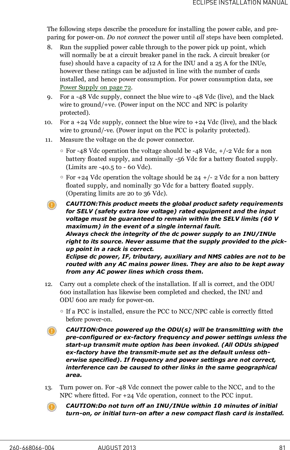 grundfos ups 25 60 user manual