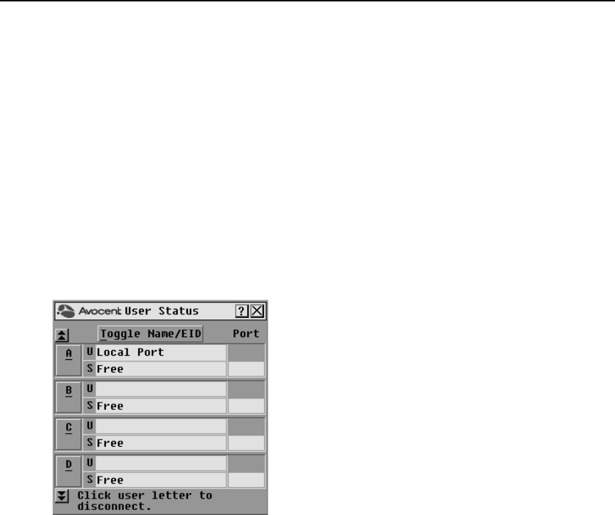 BESTCOM AMBIENT MODEM V92 DRIVER FOR MAC DOWNLOAD