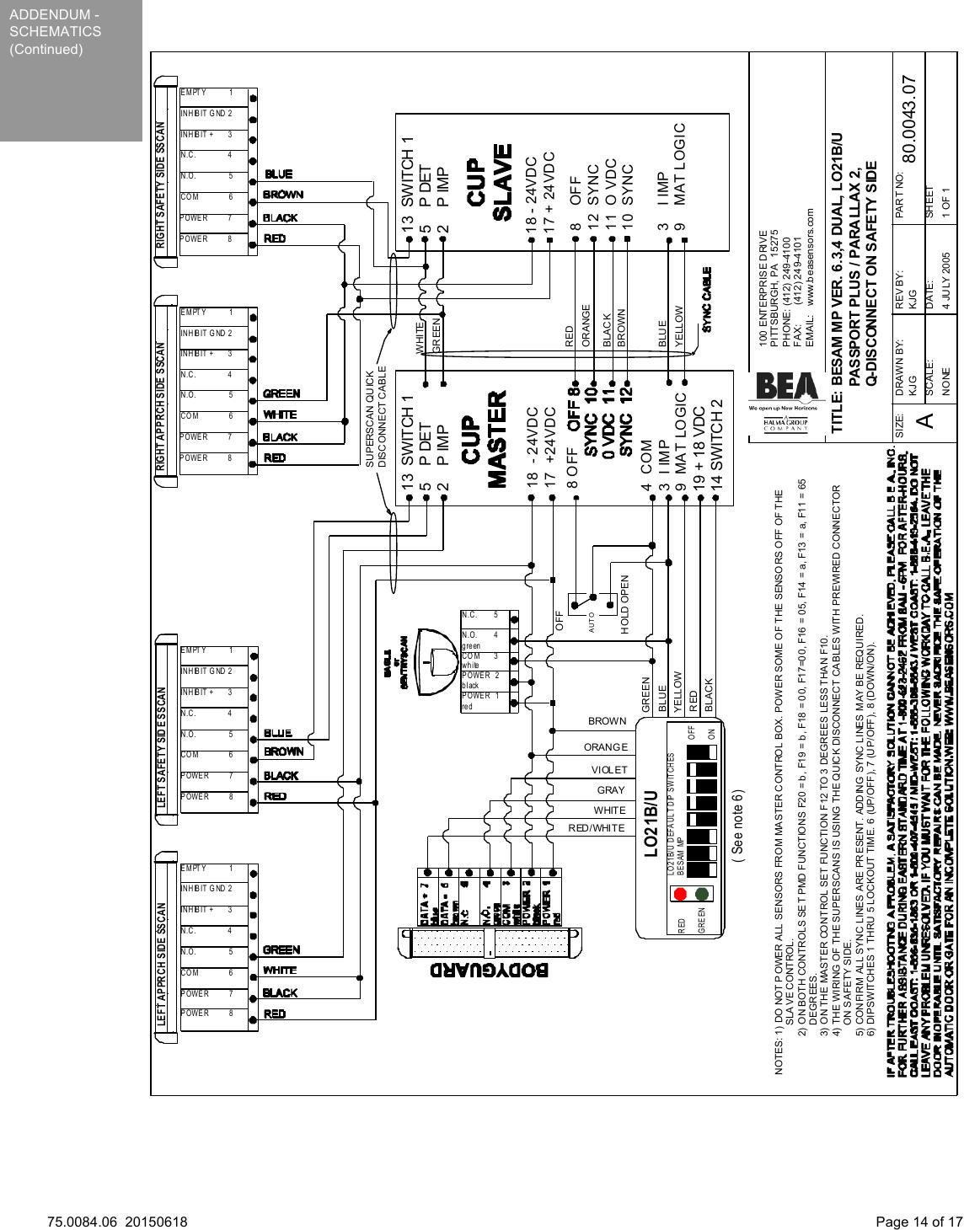 Diagram Of Honda Atv Parts 2005 Trx450r A Wire Harness 0405 Diagram