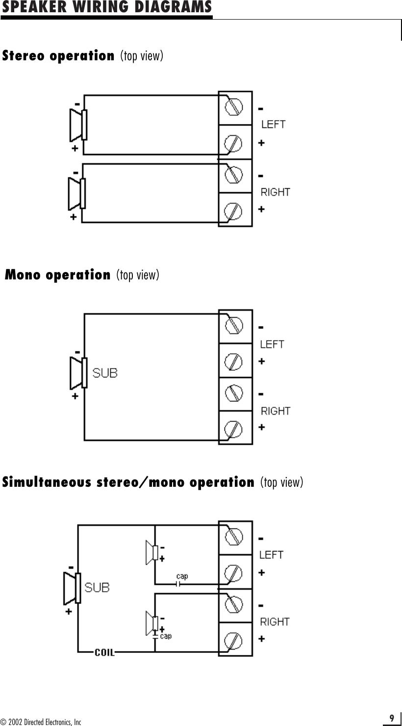 BT 2150 User Manual To The 94af939b 46c2 bbb4 ad76 f44840dc487c