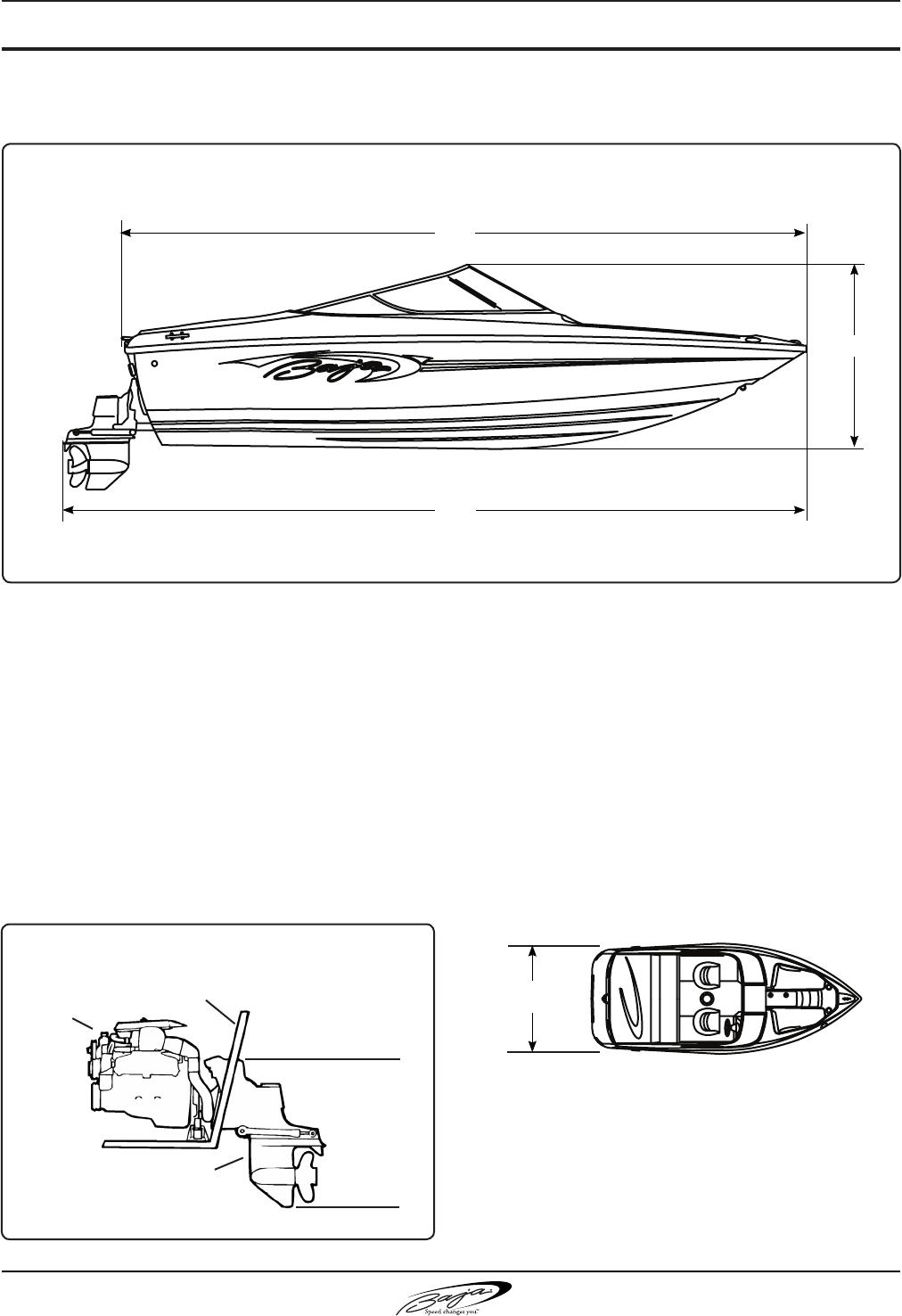 Wiring Diagram For Baja Islander Anchor Light Great Design Of Fast Detailed Schematics Rh Antonartgallery Com Electronics