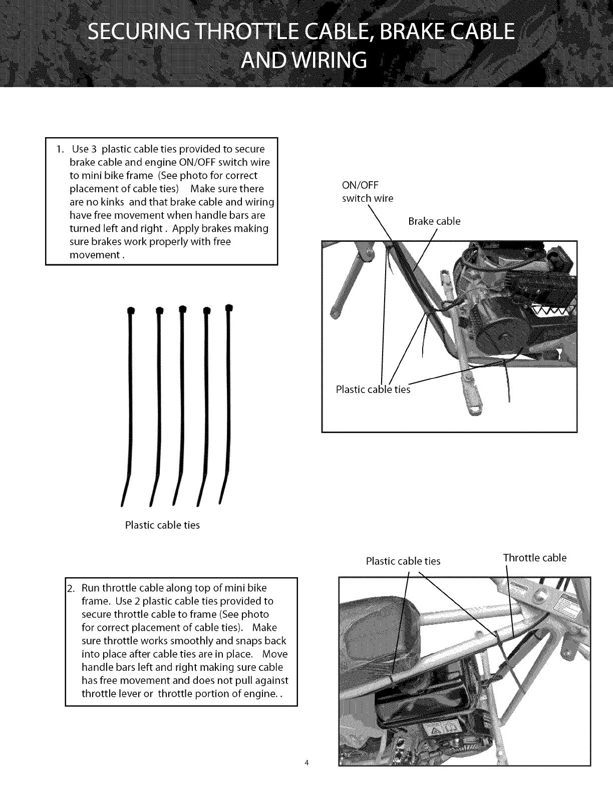 [DIAGRAM_4FR]  Baja DB30 User Manual DOODLE BUG MINI BIKE Manuals And Guides L0912190 | 97cc Engine Diagram |  | UserManual.wiki