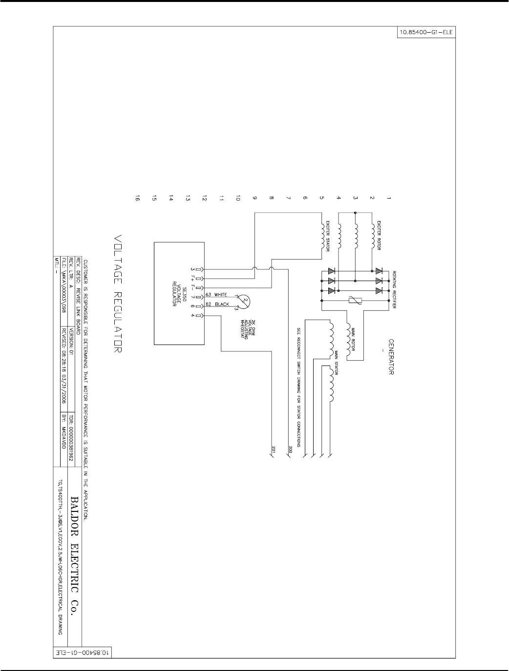 baldor ts35 mn2417 tier 2/3 towable generators user manual to the 269cee50  4d34 4586 b021 d3aaa704d829  usermanual.wiki