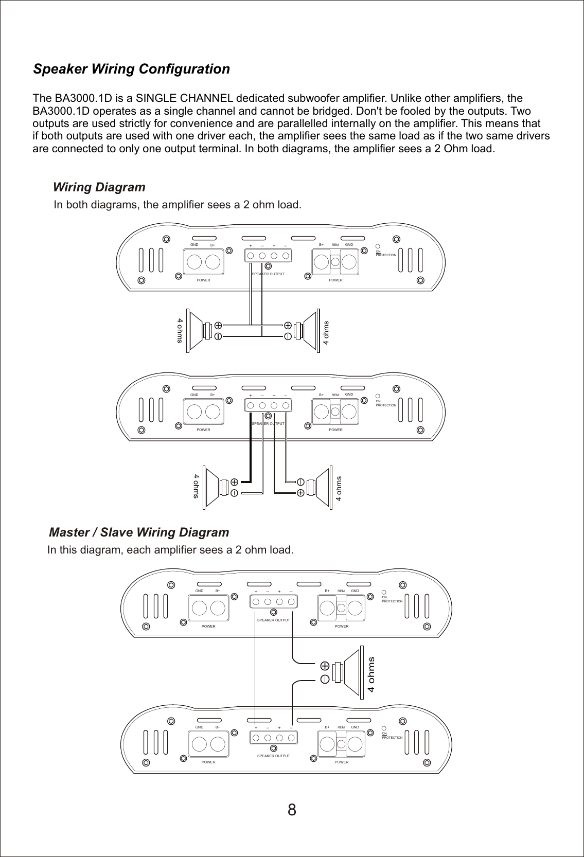 D Flip Flop 7474 Logic Diagram Wiring Master Blogs Of T Slave Presidential Furnace Reset