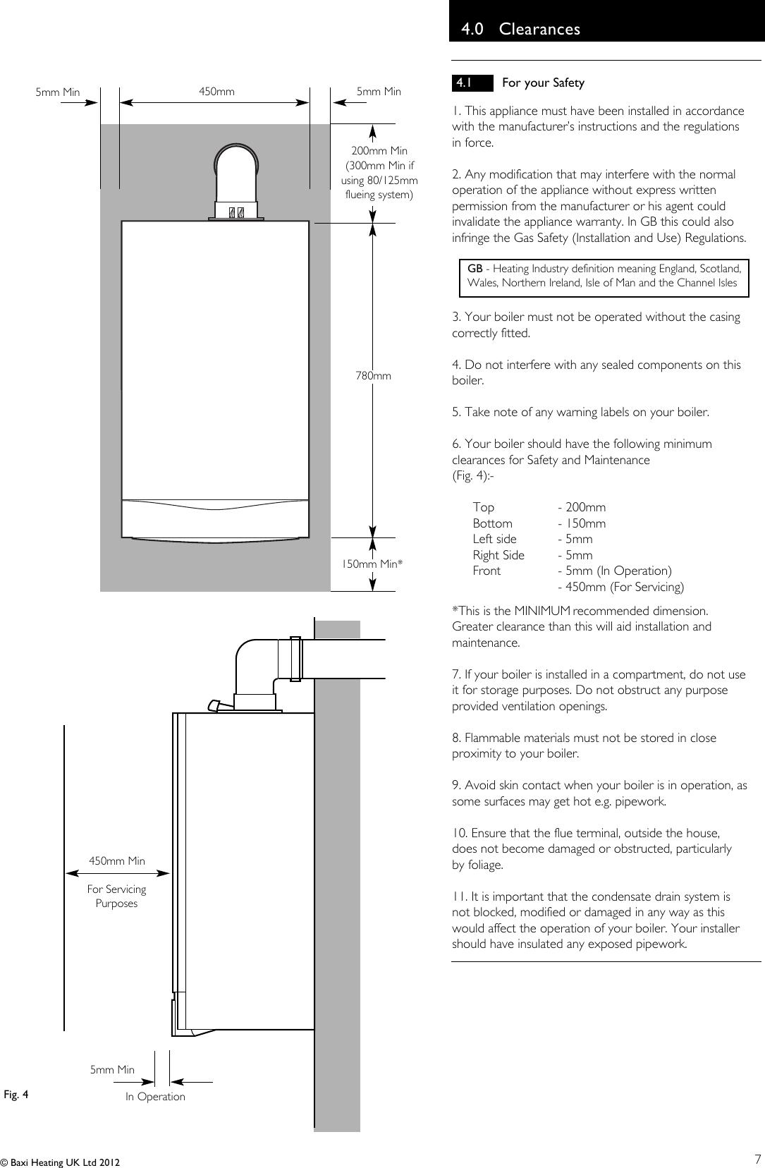 Vtg 3000 Le Boiler Wiring Diagram Schematic Diagrams Weil Mclain Contemporary Warranty Photos Electrical