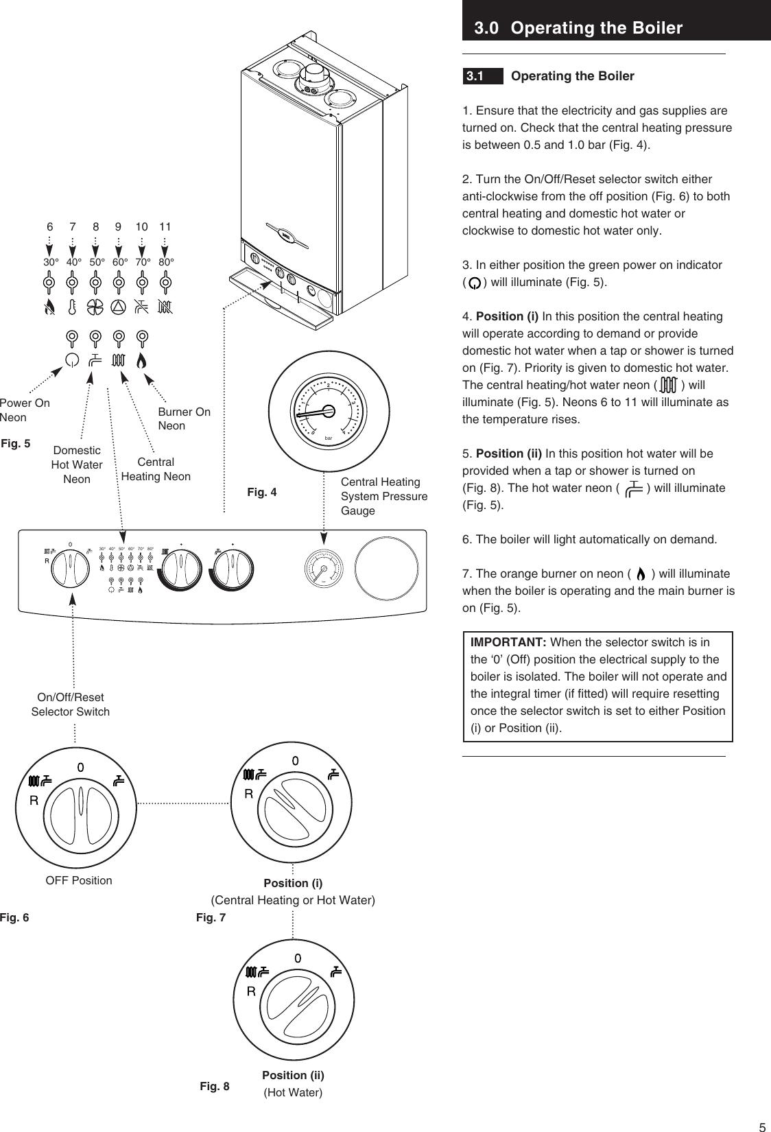 Drayton Central Heating Timer Instructions Programmer Wiring Diagram