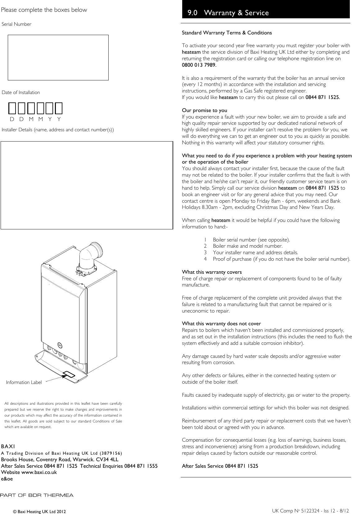Vaillant vcw t3w combi boiler 1958 chevy bel air wiring diagram tao exelent combi boiler wiring diagram inspiration electrical diagram baxiduoteccombiheaownersmanual combi boiler wiring diagram vaillant vcw t3w combi boiler asfbconference2016 Gallery