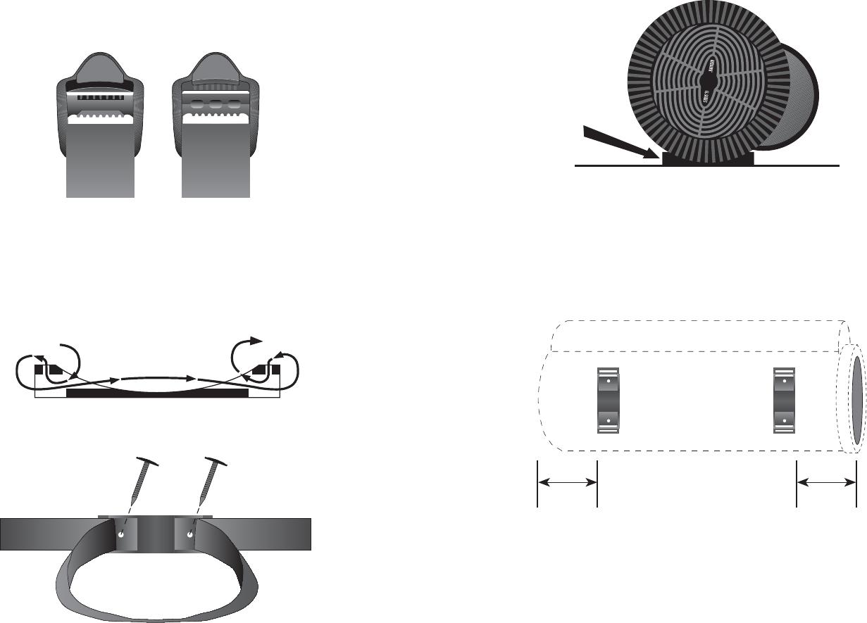 Bazooka B Tube Wiring Kit Bazooka Circuit Diagrams