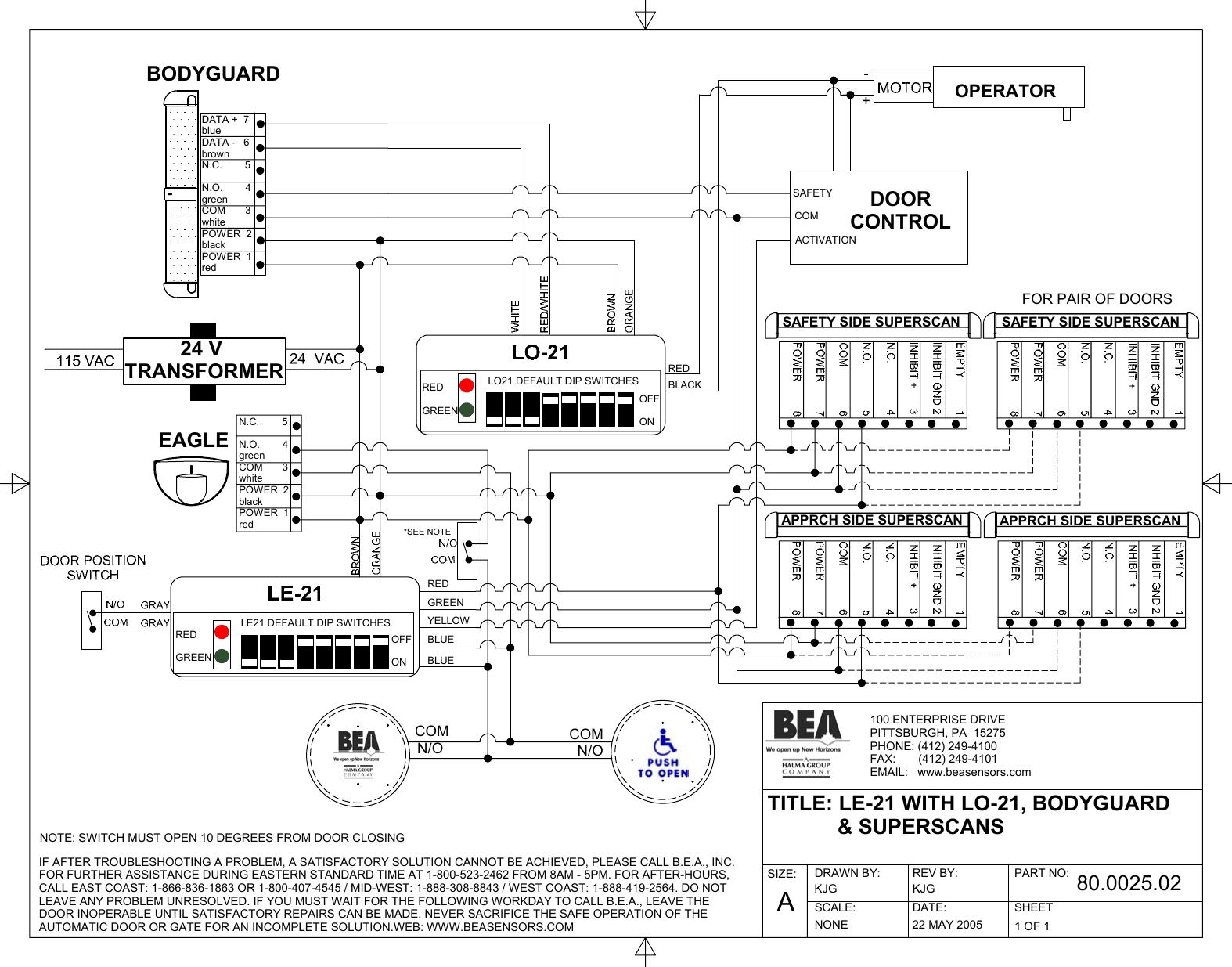 Bea Wiring Diagrams - How To Reset Wylex Fuse Box -  viiintage.yenpancane.jeanjaures37.fr | Bea Wiring Diagrams |  | Wiring Diagram Resource