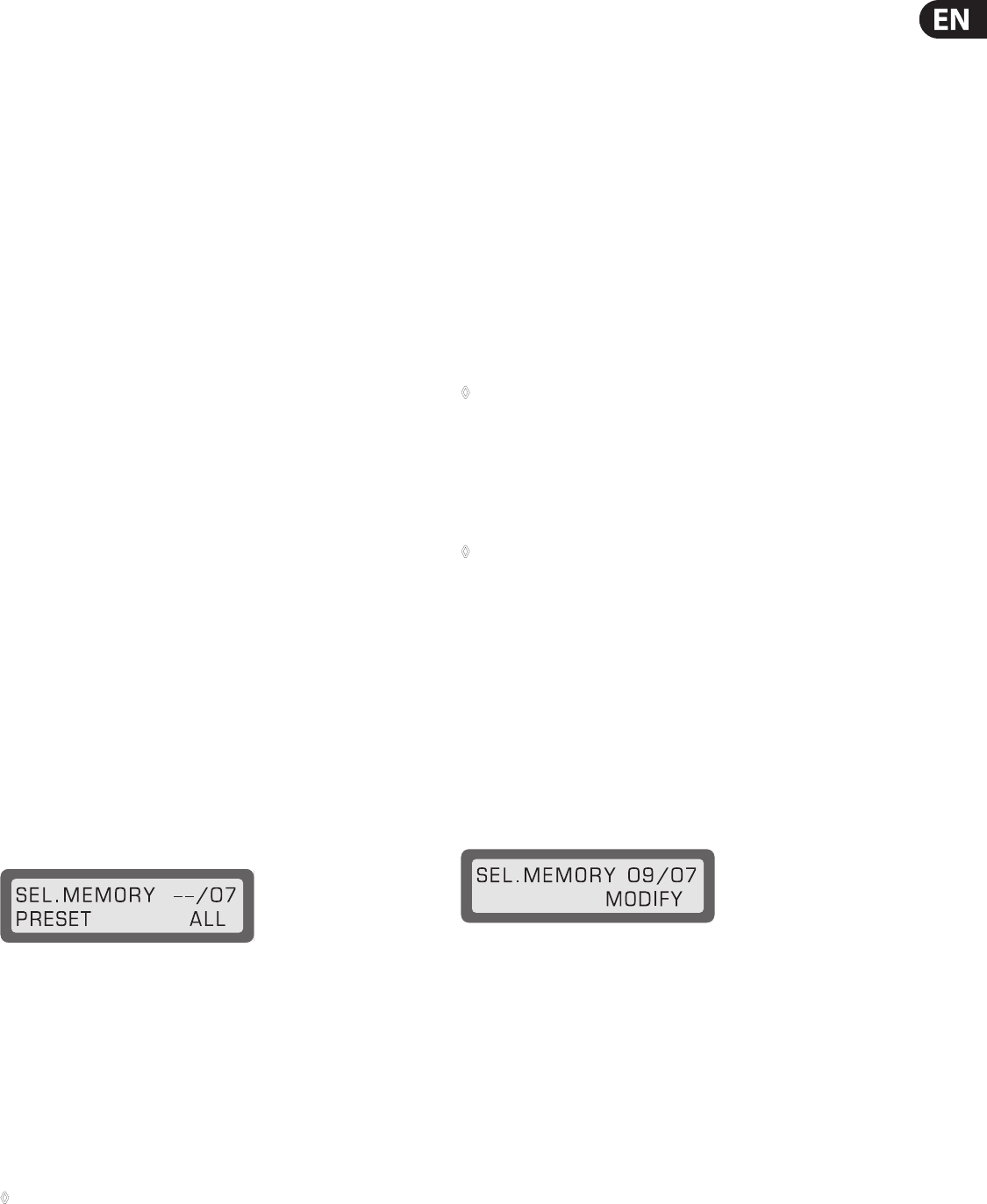 4b521b02a236 Behringer Eurolight Lc2412 Users Manual