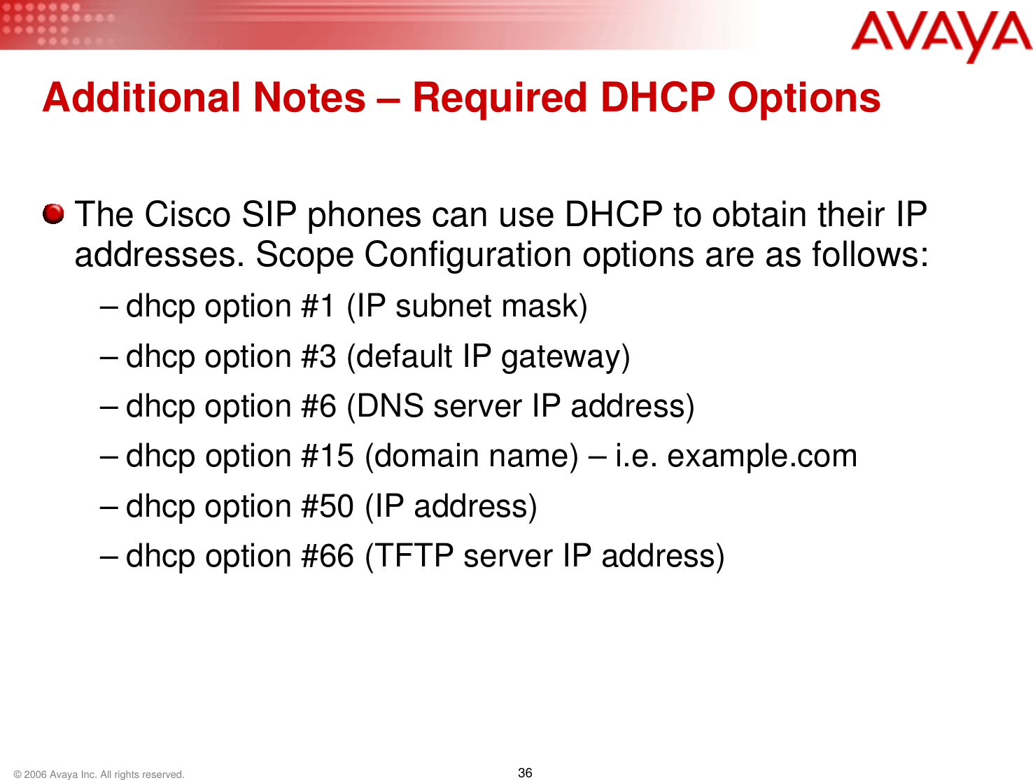 Cisco 7960 Sip Configuration