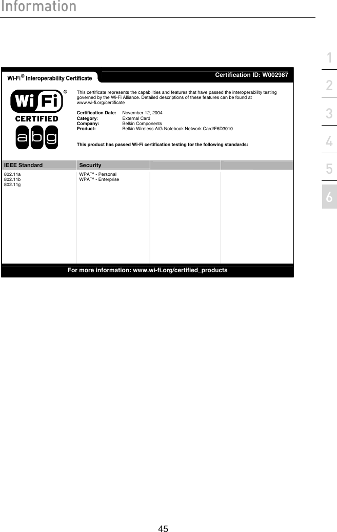 BELKIN F6D3010 TREIBER WINDOWS 8