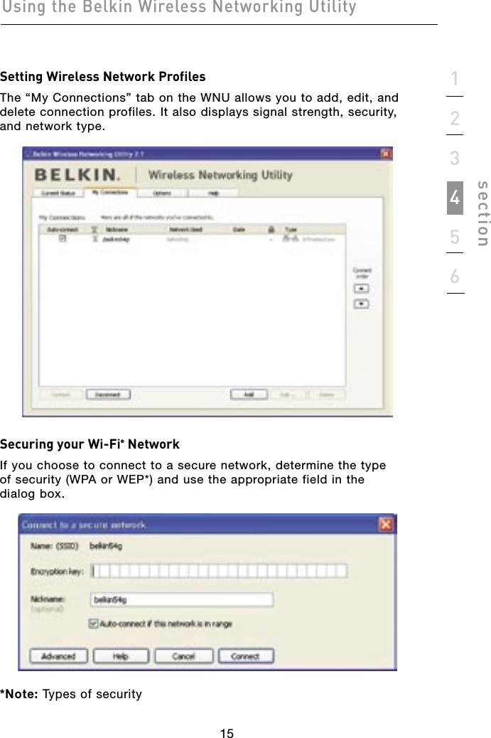 BELKIN WIRELESS F5D9050B DRIVER FOR WINDOWS DOWNLOAD