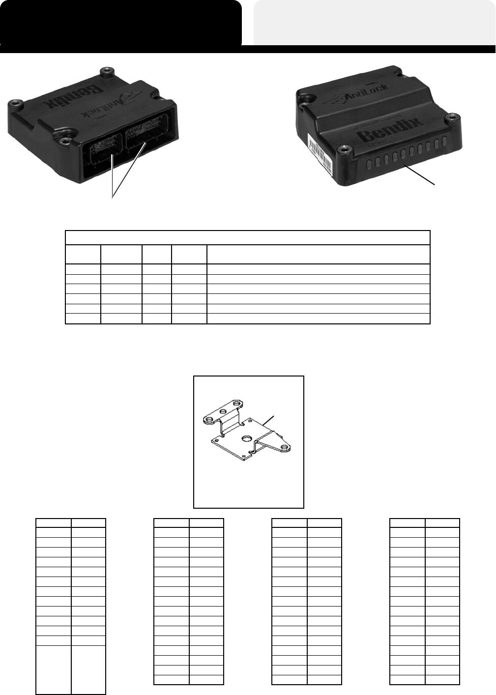 2001 jimmy 4x4 user manual