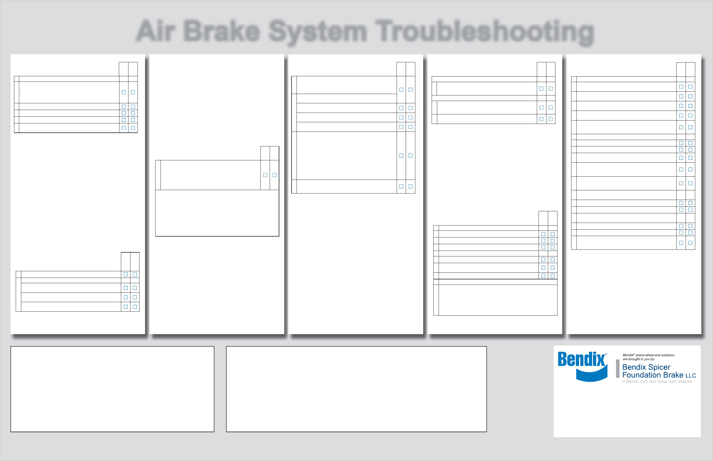 Bendix Bw1396 Users Manual Version Of BW1231b Released