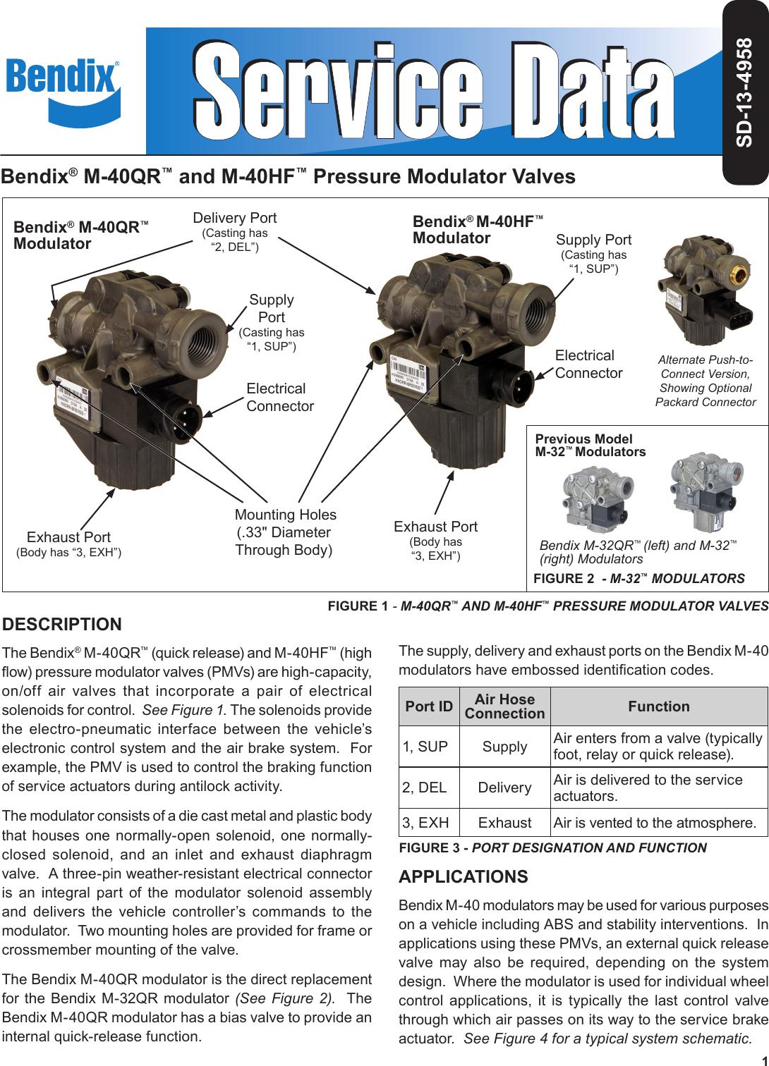 bendix air diagram, ford abs wiring diagram, bendix abs system, brake  system diagram