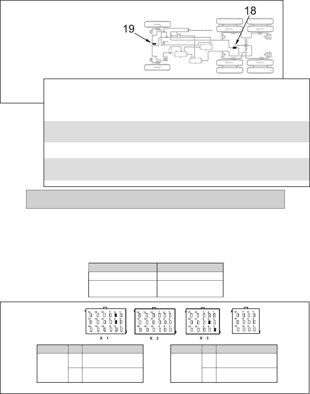 bendix sd 13 4986 users manual rh usermanual wiki Light Wiring Diagram Schematic Wiring Diagram