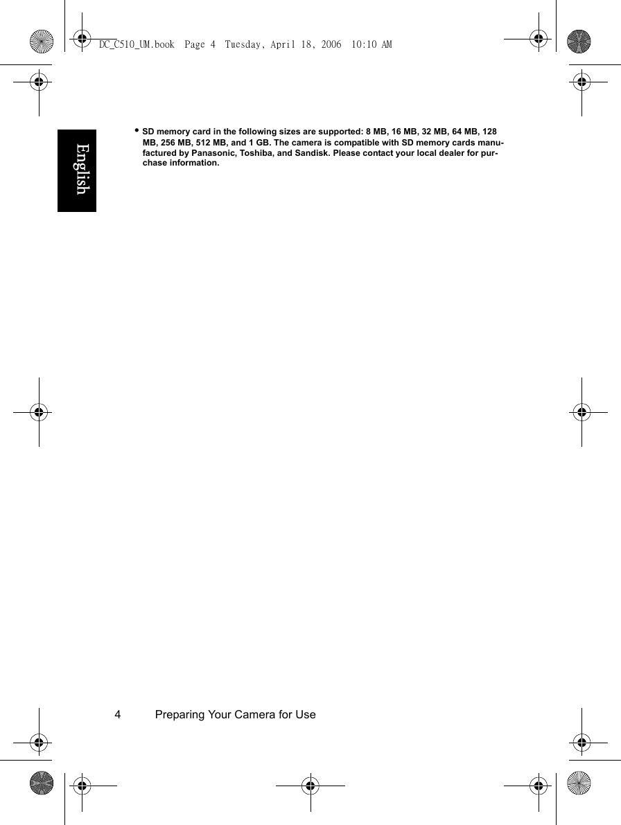 BENQ DC C510 WINDOWS 8 X64 TREIBER