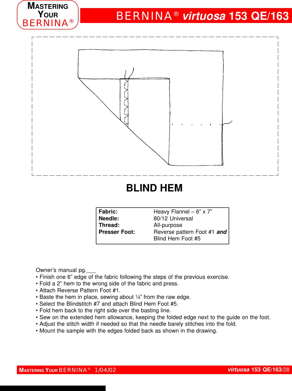 OVERLOCKER NYLON MONOFILAMENT INVISIBLE THREAD BLINDS SMOKE//CLEAR HEMMER