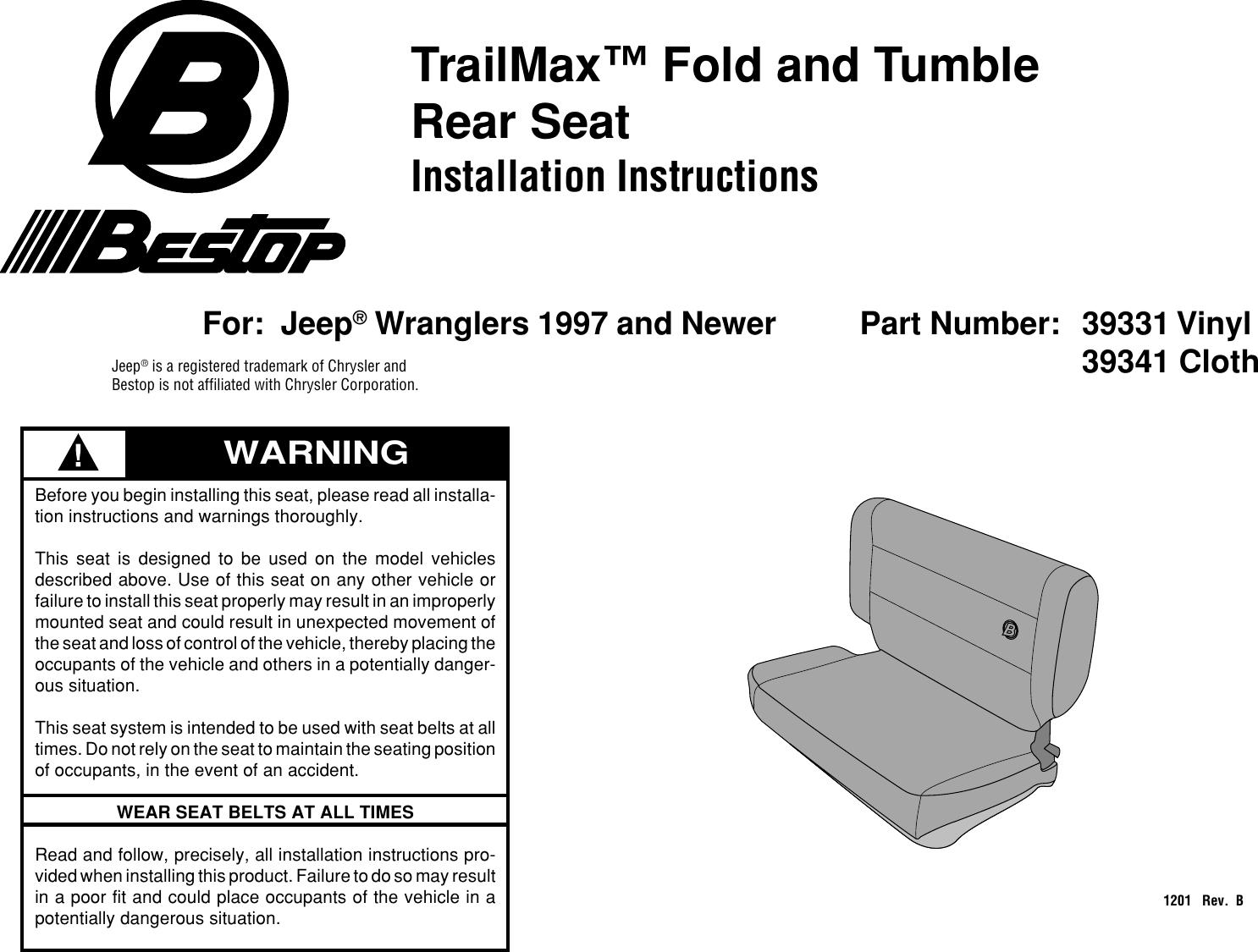 Chrysler part number user manuals array chrysler wiki user manuals fandeluxe Gallery