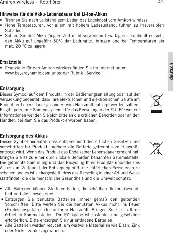 Beste Elektrische Symbole Und Was Sie Bedeuten Bilder - Die Besten ...