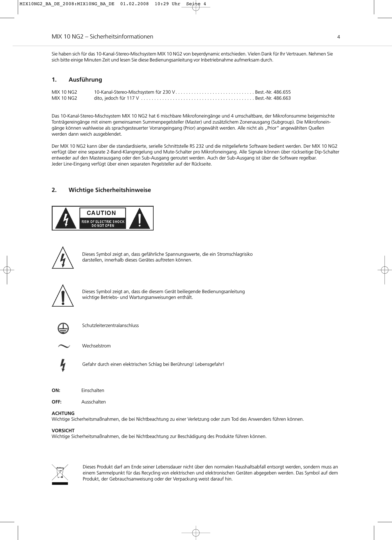 Erfreut Elektrisches Symbol Für Lampe Galerie - Schaltplan Serie ...